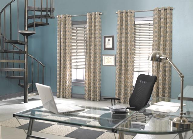Grindstaffs Interiors